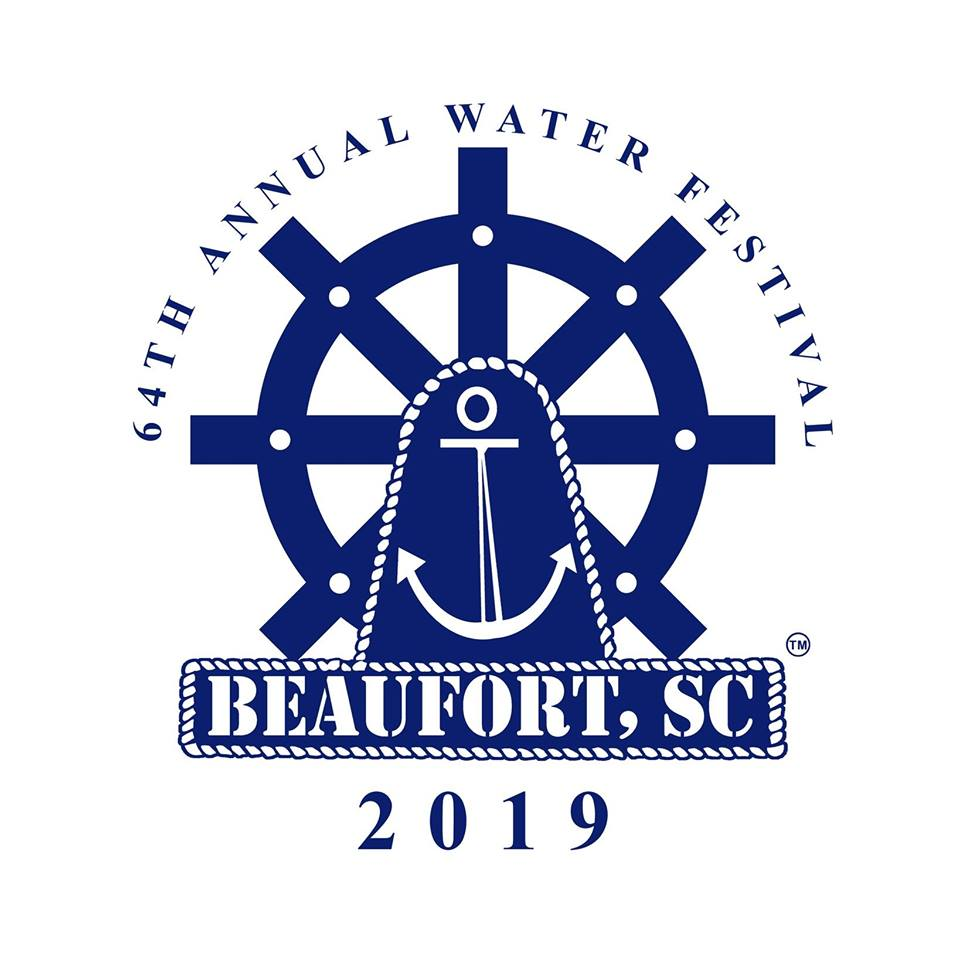 2019n waterfesteval